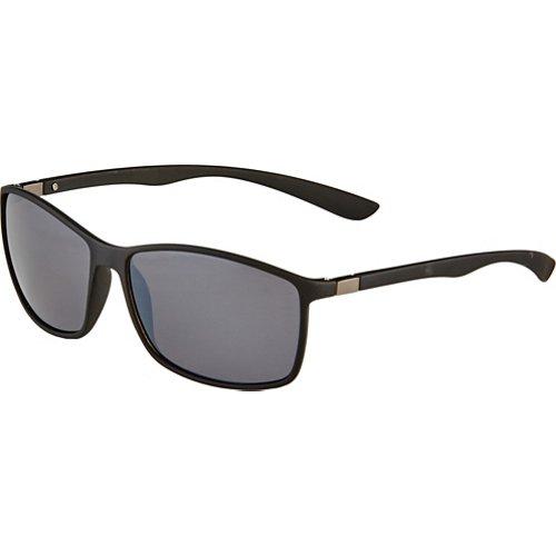 Maverick Lifestyle Polarized Square Sunglasses
