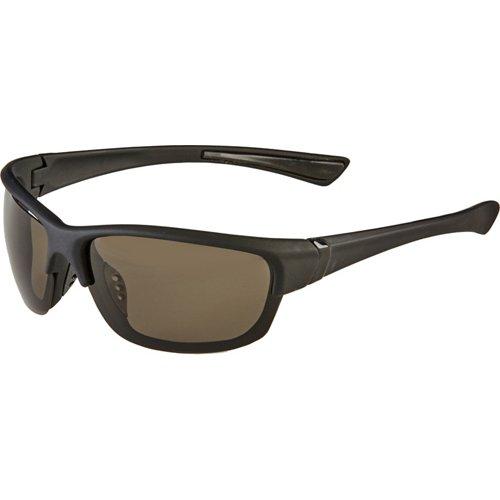 Maverick Lifestyle Polarized Blade Sunglasses
