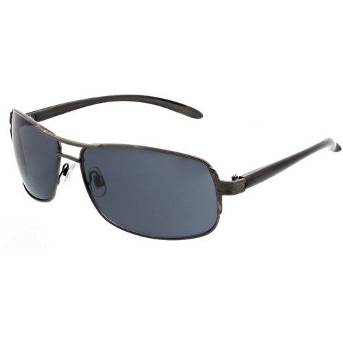 Maverick Lifestyle Metal Navigator Sunglasses