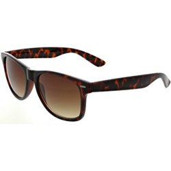 PWR Lifestyle Classic Square Sunglasses