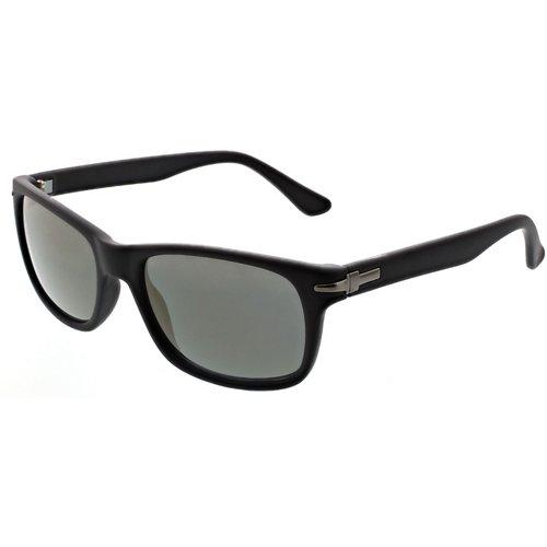 Maverick Lifestyle Square Sunglasses