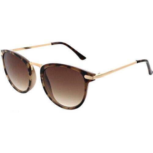 SOL PWR Lifestyle Round Sunglasses