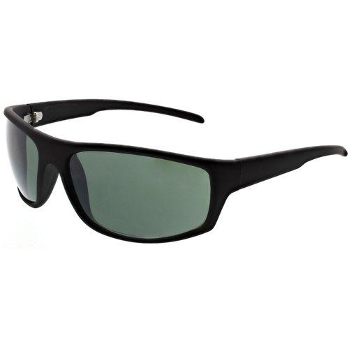 Maverick Lifestyle Classic Wraparound Sunglasses