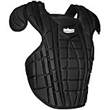 Schutt Men's Scorpion 2.0 12 in Softball Chest Protector