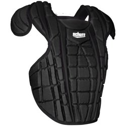 Men's Scorpion 2.0 12 in Softball Chest Protector