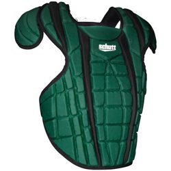 Men's Scorpion 2.0 15 in Baseball Chest Protector