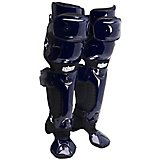 Schutt Women's Multi-Flex S4.0 14 in Softball Leg Guards