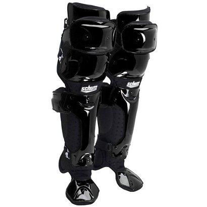 ... Softball Leg Guards. Softball Catcher s Equipment. Hover Click to  enlarge 163b33612cff