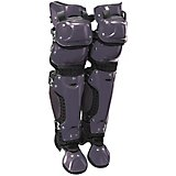 Schutt Women's Multi-Flex S3.2 14 in Leg Guards