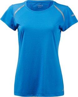 BCG Women's Cooling Running T-shirt