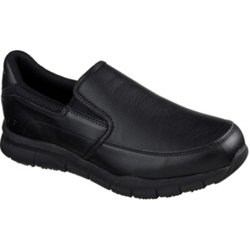 Men's Nampa Groton Service Shoes
