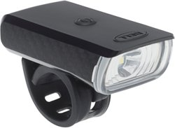 Bell Lumina 300 Bicycle Headlight