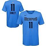 sports shoes 8f160 6d855 Memphis Grizzlies | Memphis Grizzlies Fan Gear | Academy
