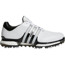 adidas Men's Tour 360 2.0 Golf Shoes