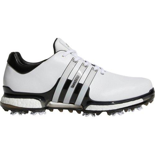 adidas Men's Tour 360 2.0 Golf Shoes
