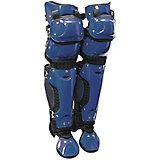 Schutt Women's Multi-Flex S3.2 16 in Leg Guards
