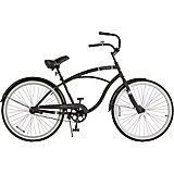 Ozone 500 Men's Malibu 26 in Cruiser Bicycle