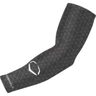 Wilson Youth EvoShield Compression Arm Sleeve