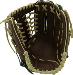 Men's HTG Series 12.75 in T-Web Outfield Glove
