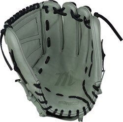 Adults' Spiral Web 12 in Fast-Pitch Softball Pitcher/Infield/Outfield Glove