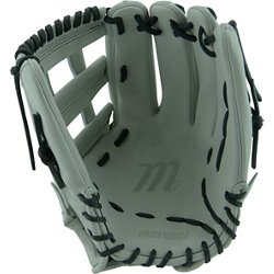 Adult's H-Web 12.5 in Fast-Pitch Softball Glove