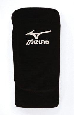 Mizuno Kids' T10 Plus Volleyball Knee Pads
