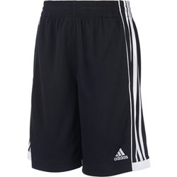 adidas Boys' Speed 18 Shorts
