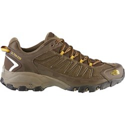 Men's Run + Train Ultra 109 Hiking Shoes