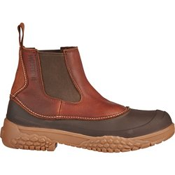 d2a70b15b0 Mens Boots   Academy