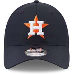 Men's Houston Astros Perfect Pivot 9TWENTY Cap