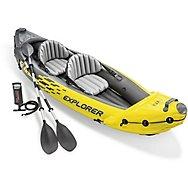 Kayaks & Boats by INTEX