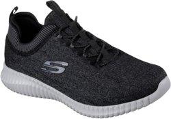 SKECHERS Men's Elite Flex Hartnell Casual Training Shoes