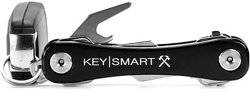 KeySmart Rugged Key Holder
