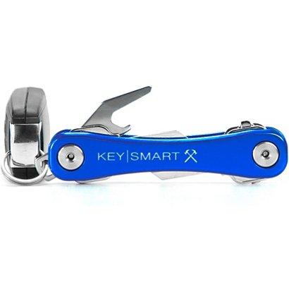 KeySmart Rugged Key Holder  1ef0c1661
