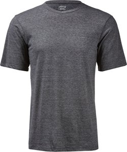 BCG Men's Gnarly V-neck T-shirt