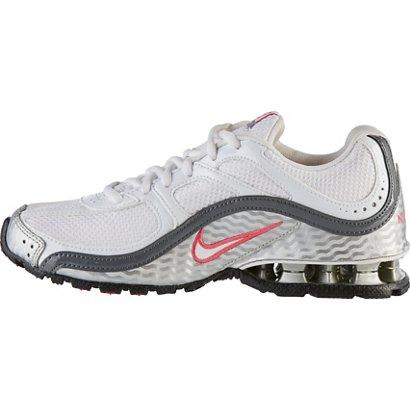 4f96d0357cb72 Nike Women s Reax Run 5 Running Shoes
