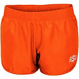 Colosseum Athletics Women's Oklahoma State University Reflective Logo Shorts