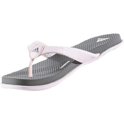 0a1ff52bcdc721 adidas Women s Cloudfoam One Thong Sandals