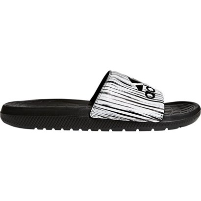 f509b5c2a082a adidas Men s voloomix Graphic Slides