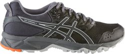 ASICS® Women's Gel-Sonoma™ 3 Trail Running Shoes