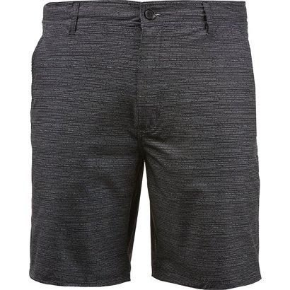 1c2532b3fe ... Hybrid Swim Shorts. Men's Boardshorts & Trunks. Hover/Click to enlarge