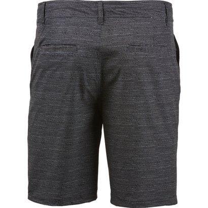 096ef72128 ... Hybrid Swim Shorts. Men's Boardshorts & Trunks. Hover/Click to enlarge.  Hover/Click to enlarge