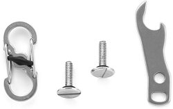 KeySmart Accessory Set