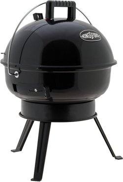 Kingsford 14 in Charcoal Kettle Grill