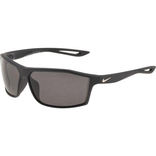 Nike Intersect Sunglasses