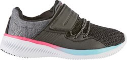 Fila Girls' Fondato 2 Training Shoes