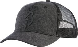Men's Turley Hat