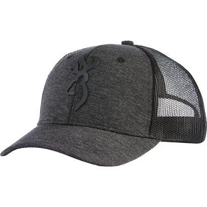 Browning Men s Turley Hat  5eda78151cd