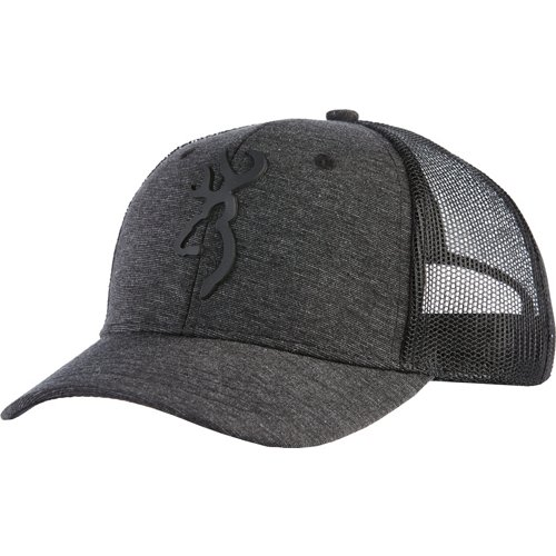 Browning Men's Turley Hat