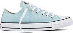 Converse Women's Chuck Taylor All Star Ox Shoes